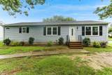 237 Woodbury Ct - Photo 6