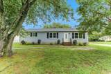 237 Woodbury Ct - Photo 8