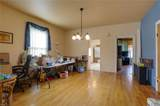 214 Highland Ave - Photo 14