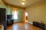 214 Highland Ave - Photo 17