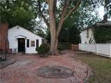 105 Powhatan Pw - Photo 1