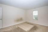 5449 Davis Way - Photo 6