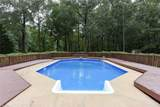 433 Mill Stone Rd - Photo 31