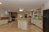 433 Mill Stone Rd - Photo 4