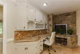 433 Mill Stone Rd - Photo 5