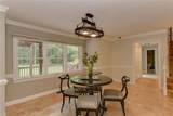 433 Mill Stone Rd - Photo 6