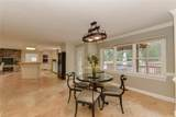 433 Mill Stone Rd - Photo 7