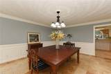 433 Mill Stone Rd - Photo 8