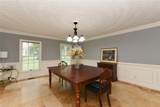 433 Mill Stone Rd - Photo 9