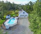 232 Riverview Rd - Photo 3
