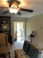 32 Holly Dr - Photo 35