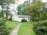 1713 Colonial Ave - Photo 10