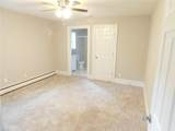 1713 Colonial Ave - Photo 15
