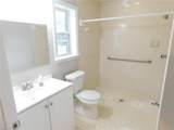 1713 Colonial Ave - Photo 18