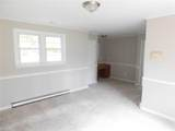 1713 Colonial Ave - Photo 19