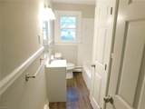 1713 Colonial Ave - Photo 25