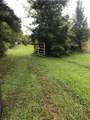 11525 Tucker Swamp Rd - Photo 1