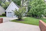 3057 Old Grove Ln - Photo 10