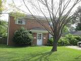 8964 Tidewater Dr - Photo 1