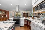 1145 West Rd - Photo 14