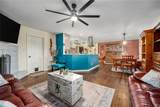 1145 West Rd - Photo 21