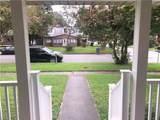 141 Glendale Ave - Photo 3