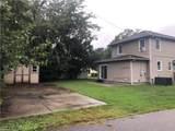 141 Glendale Ave - Photo 32