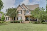 5102 Turnberry Ct - Photo 1