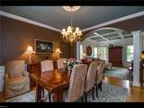 5102 Turnberry Ct - Photo 12