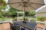5102 Turnberry Ct - Photo 41