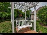 5102 Turnberry Ct - Photo 42