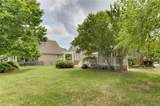 5102 Turnberry Ct - Photo 43