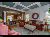 5102 Turnberry Ct - Photo 7