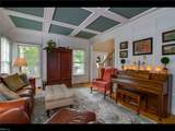 5102 Turnberry Ct - Photo 9