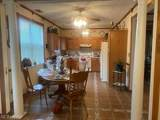 9504 Jenny Ct - Photo 4