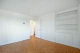 7320 Glenroie Ave - Photo 13