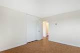 7320 Glenroie Ave - Photo 17