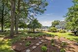 7320 Glenroie Ave - Photo 47