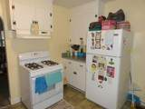 1037 Green St - Photo 15