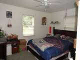 1037 Green St - Photo 23