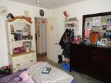 1037 Green St - Photo 25