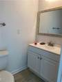105 Bell St - Photo 12