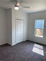 105 Bell St - Photo 13
