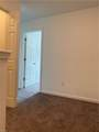 105 Bell St - Photo 18
