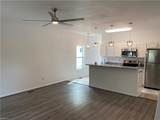 105 Bell St - Photo 2