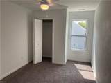 105 Bell St - Photo 20