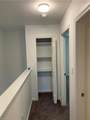 105 Bell St - Photo 21