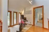 1005 Dartford Mews - Photo 22