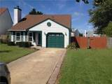 1116 Millay Ct - Photo 1