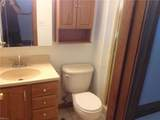 1116 Millay Ct - Photo 10